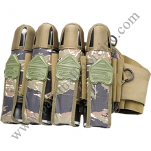v-tac_sierra_paintball_harness_tiger-stripe[1]
